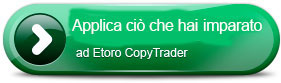 applica la guida ad etoro copy trader