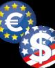 Euro Dollaro (EURUSD) - info, quotazione e grafico in tempo reale