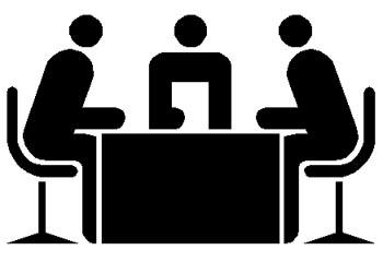 Intermediario-forex-broker