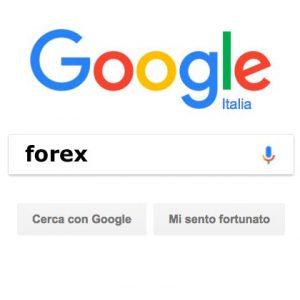 Forex? Come funziona e come iniziare