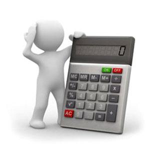 commissioni, interessi e tariffe sul forex