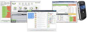 forex-senza-download-su-pc