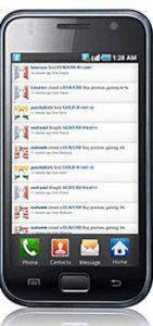 fai-forex-su-iphone-scegli-l-app-giusta
