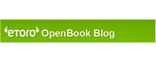 openbook blog ufficiale
