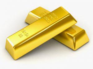 livello gold etoro
