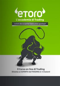 ebook fare forex con etoro in italiano