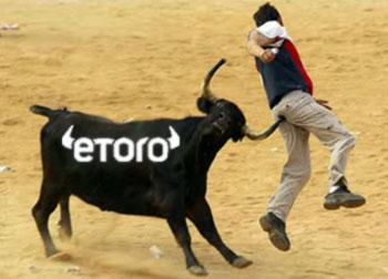 etoro è il miglior forex broker