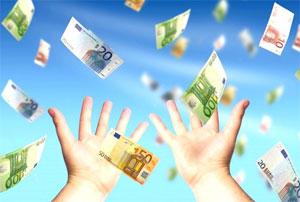 Scopri le promozioni e bonus del forex broker etoro