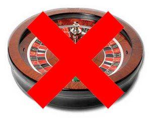 il forex non è la roulette