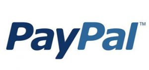 brokers accettano paypal forex