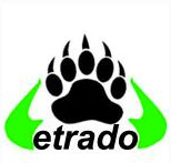 etrado etoro forex group