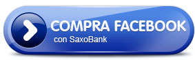 opinioni saxobank trading online