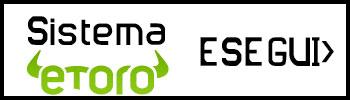 applicazione sistema etoro