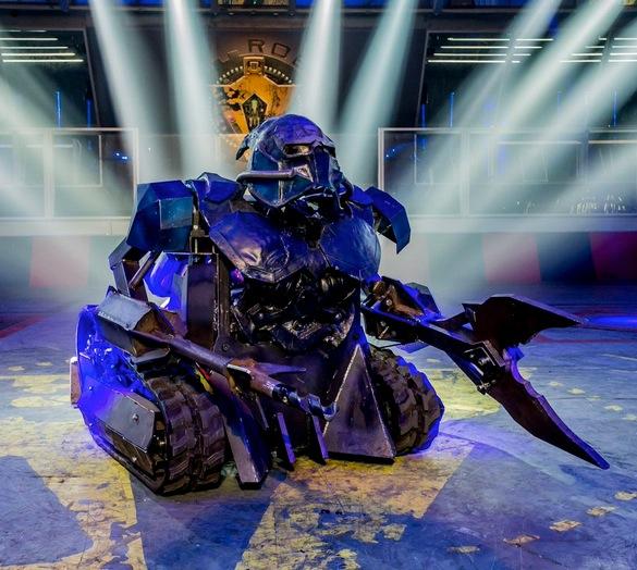 Cos'è un forex robot?