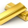 etoro account gold
