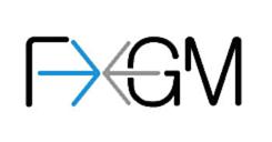 logo broker fxbm