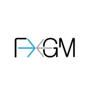 broker fxgam forex trading