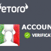 etoro-account-verificato