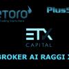 migliori-forex-broker